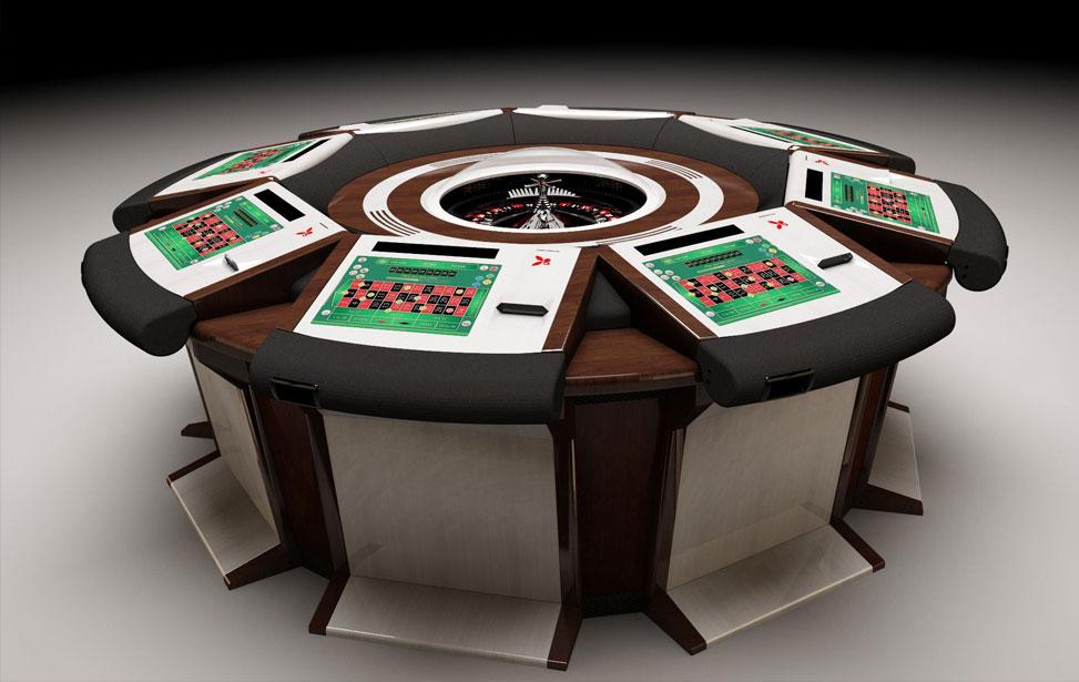 Blackjack tac ops 4 ranger